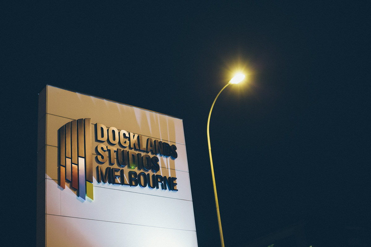 docklands-studios