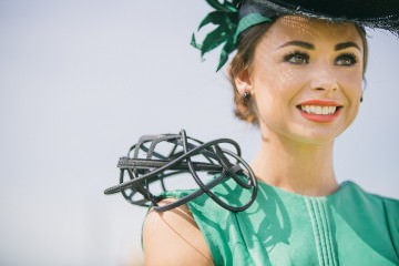 racing fashion outfit trends