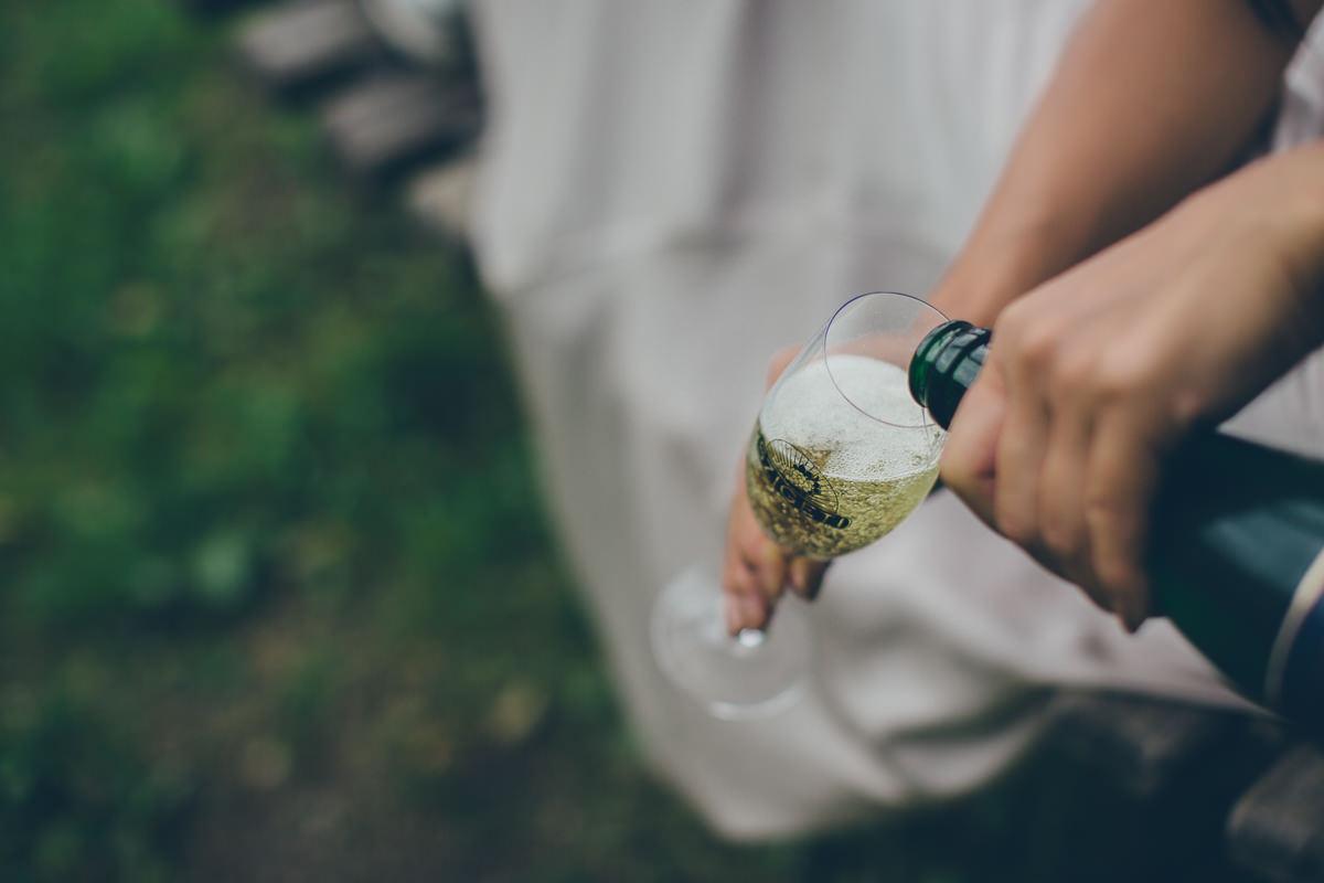 champagne-alps