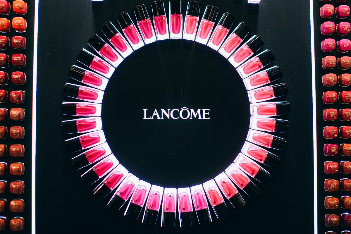 lancome-makeup
