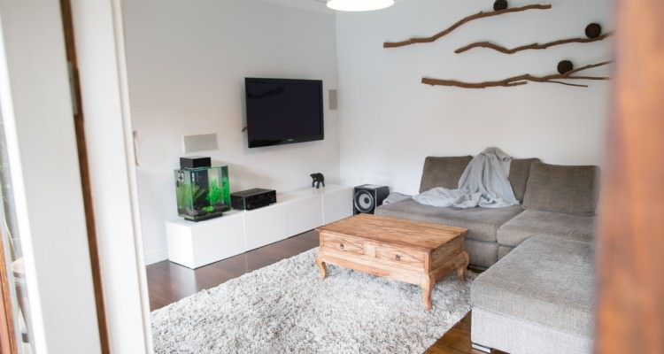 beautiful home space - easy and affordable luxury decoration - minimalistic lifestyle
