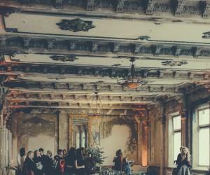 george-ballroom-2016