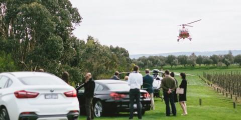 luxury-events-melbourne