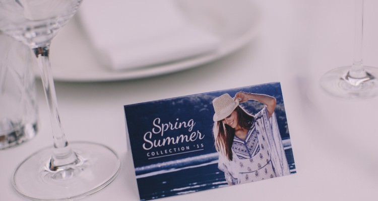 Spring Summer Preview