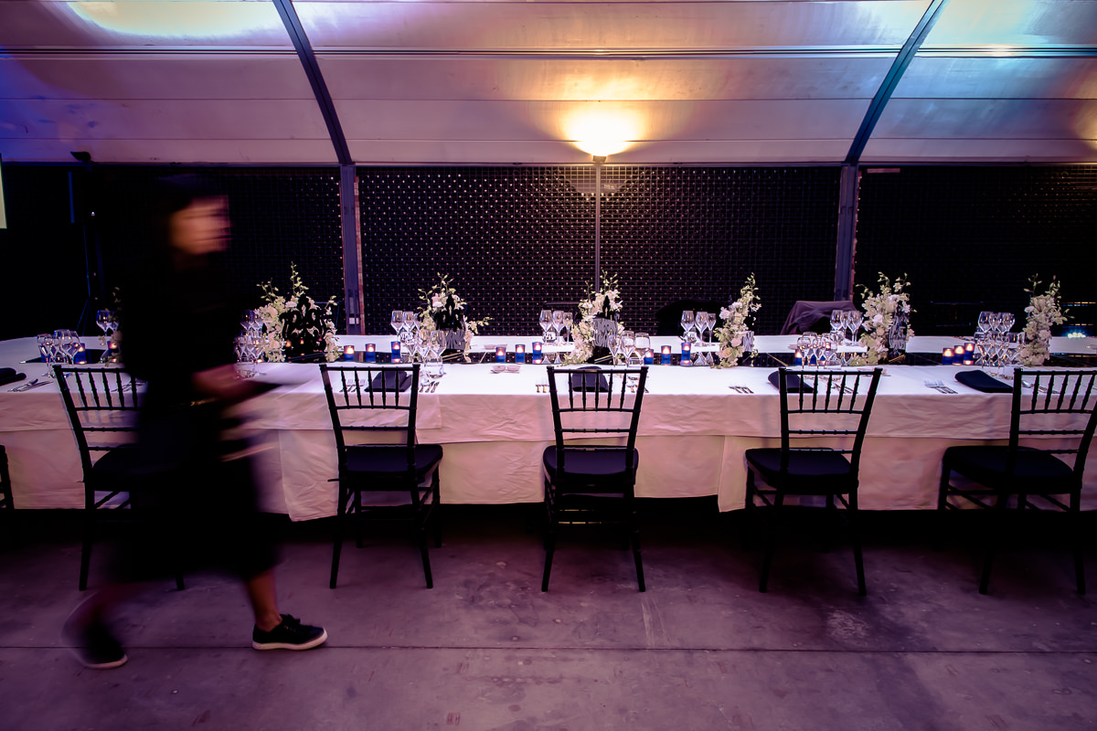 wedding-venue-yarra-valley