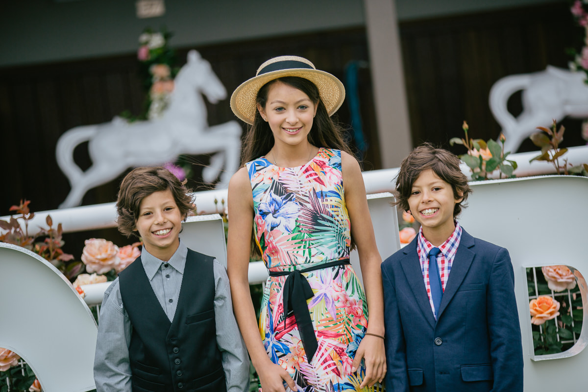 Melbourne-Cup-2015-Flemington017
