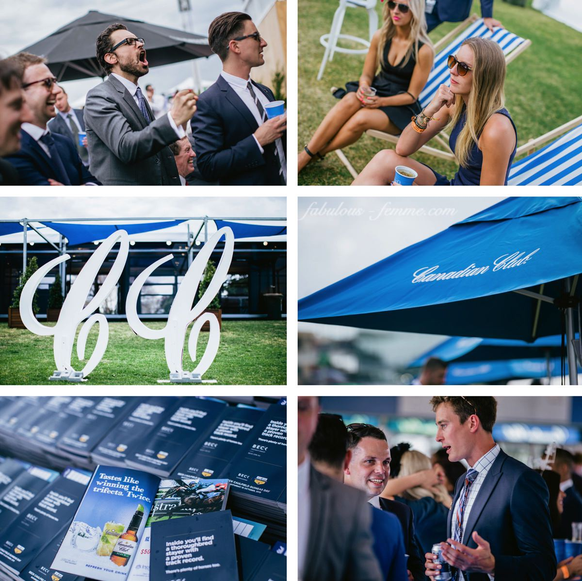 best event photography in melbourne - events fun media pr public relations