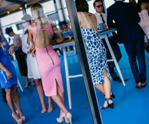 events photography in melbourne - commercial high profile events