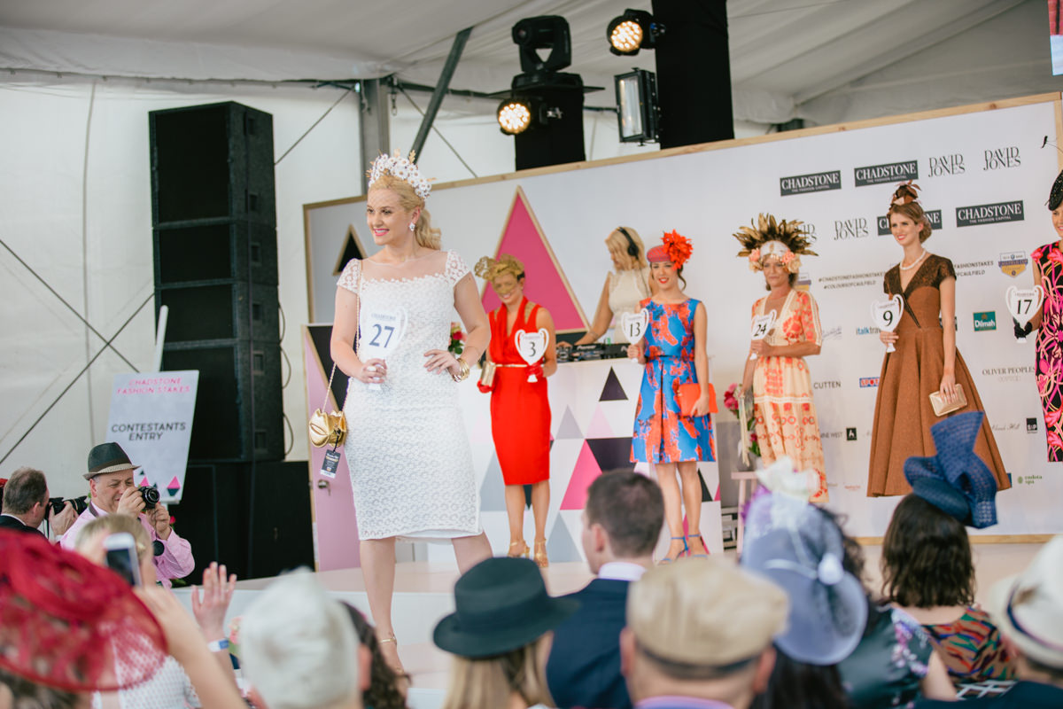 spring racing carnival 2015 fashion trends