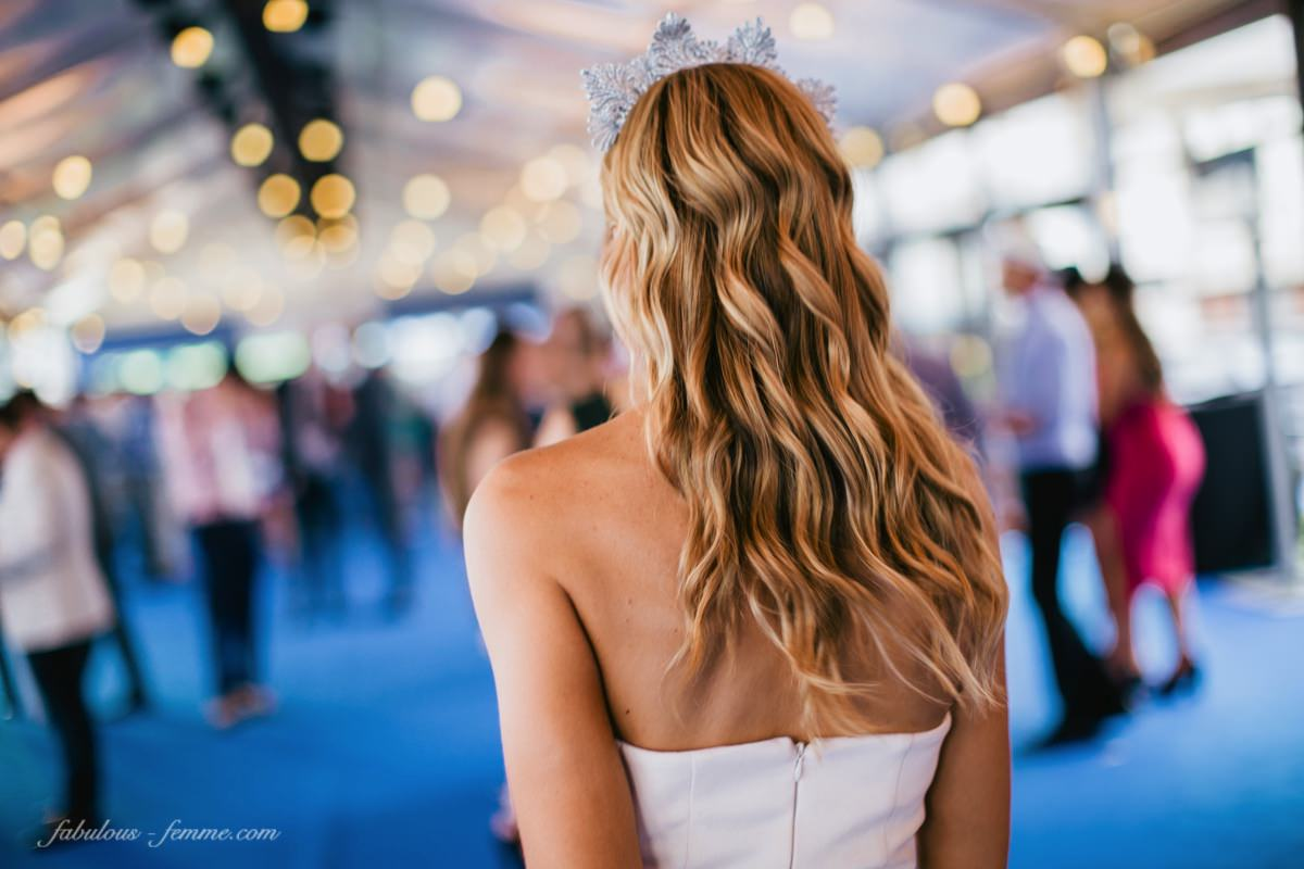 pretty young - events photography in Melbourne