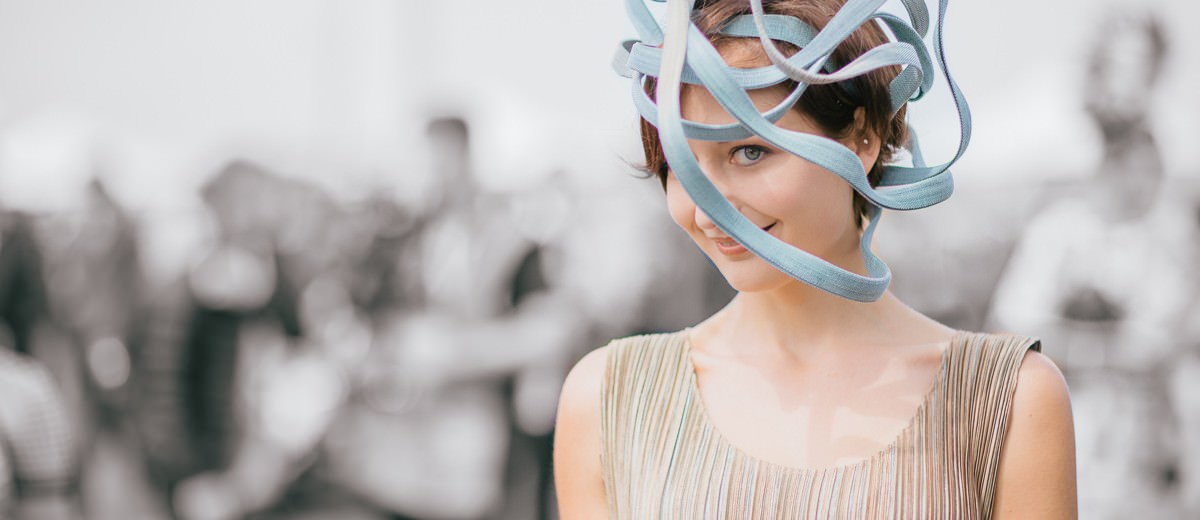 Spring Racing Fashion Trends and Tips