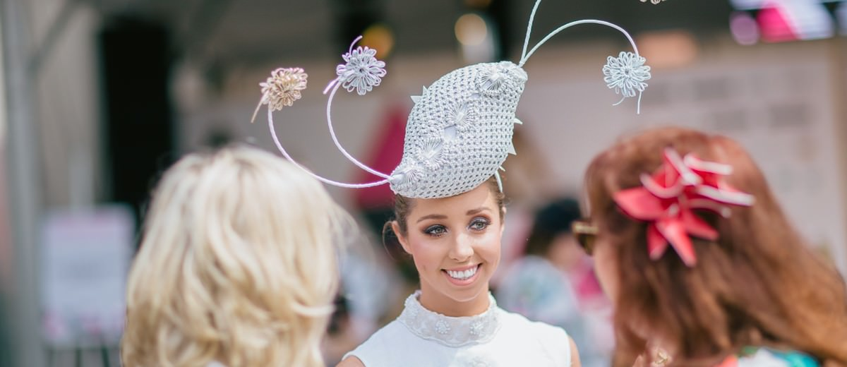 fashion and millinery trends in australia 2015
