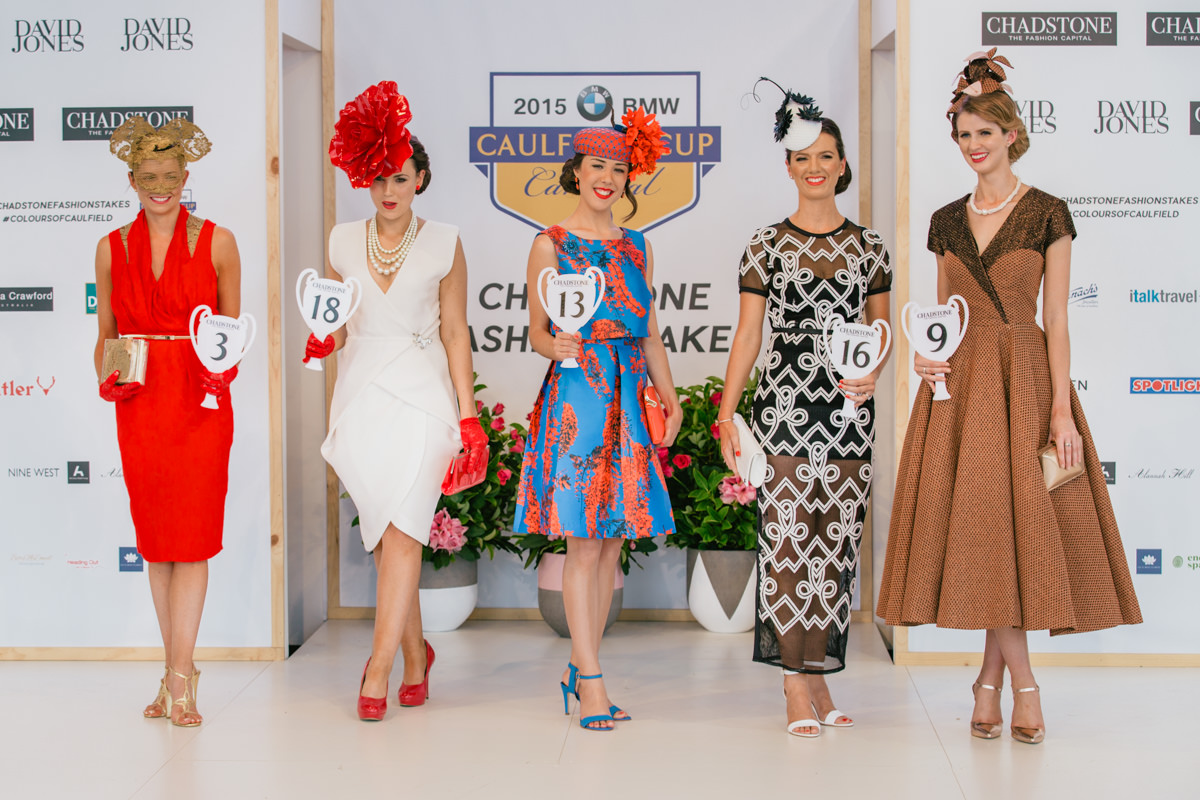winners fashions on the field caulfield