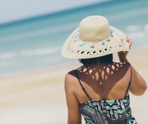 beach fashion photography melbourne