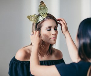 melbourne millinery trends 2016