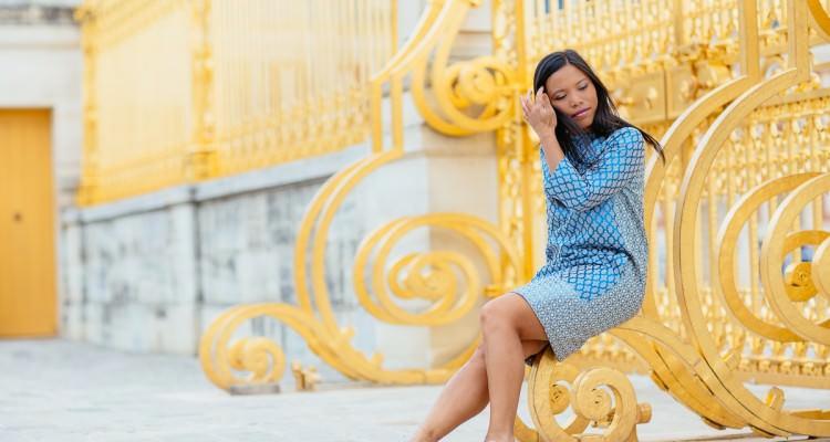 luxury travel in europe