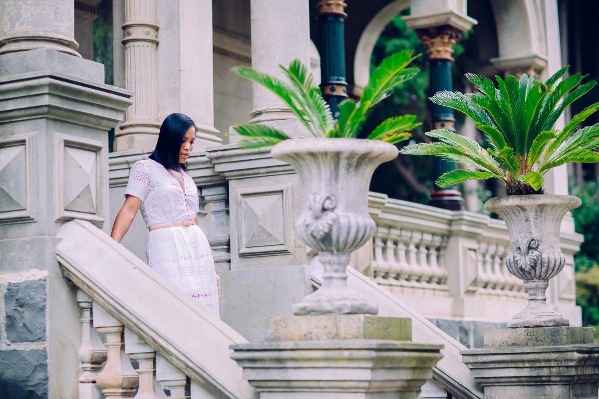 melbourne luxury photos