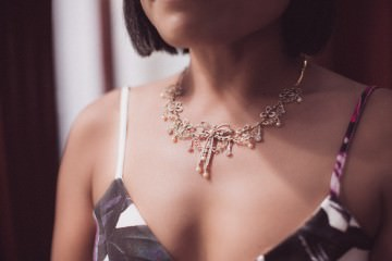rutherfords luxury jewellery melbourne