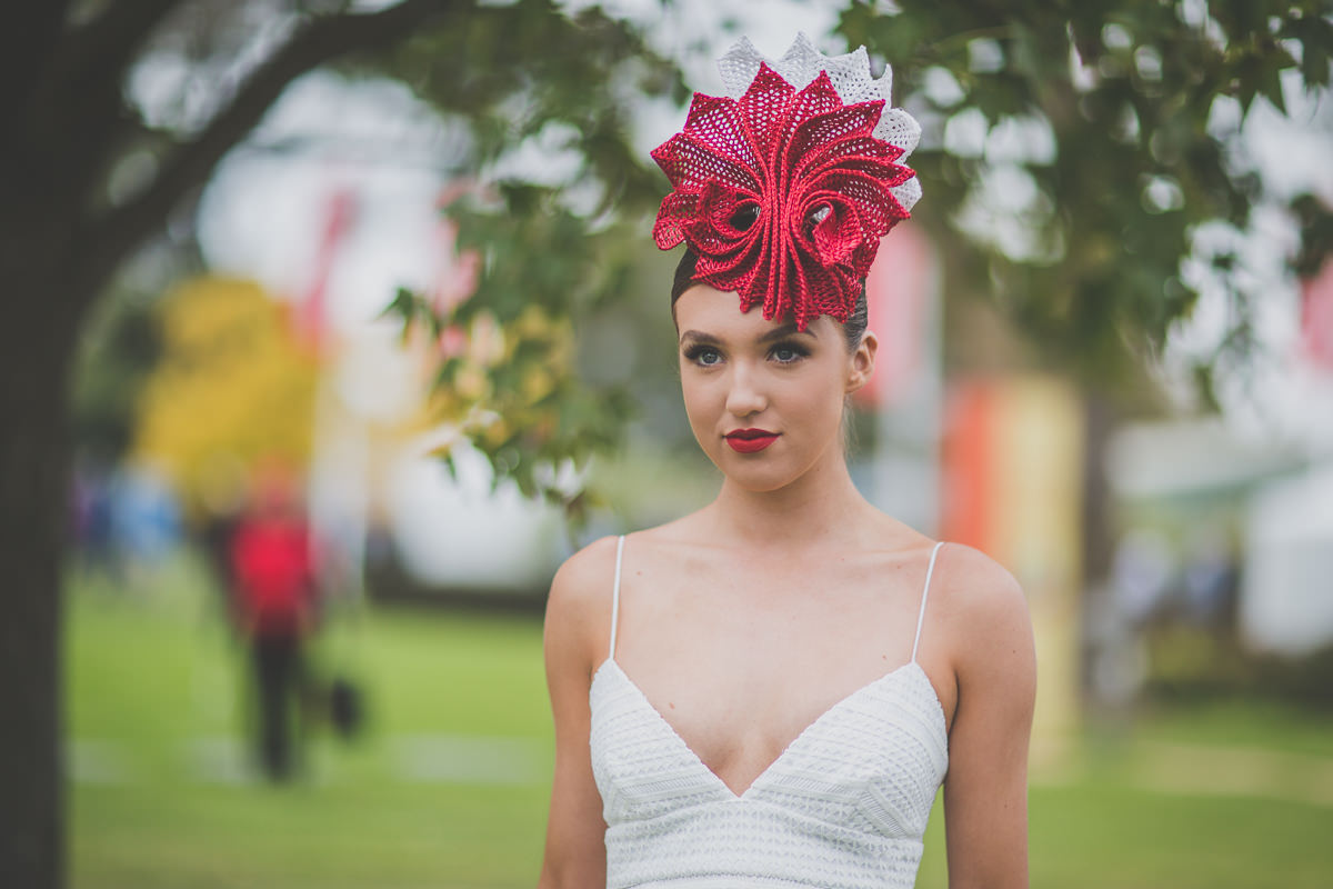 fashions on the field winner 2016 mornington cup - young