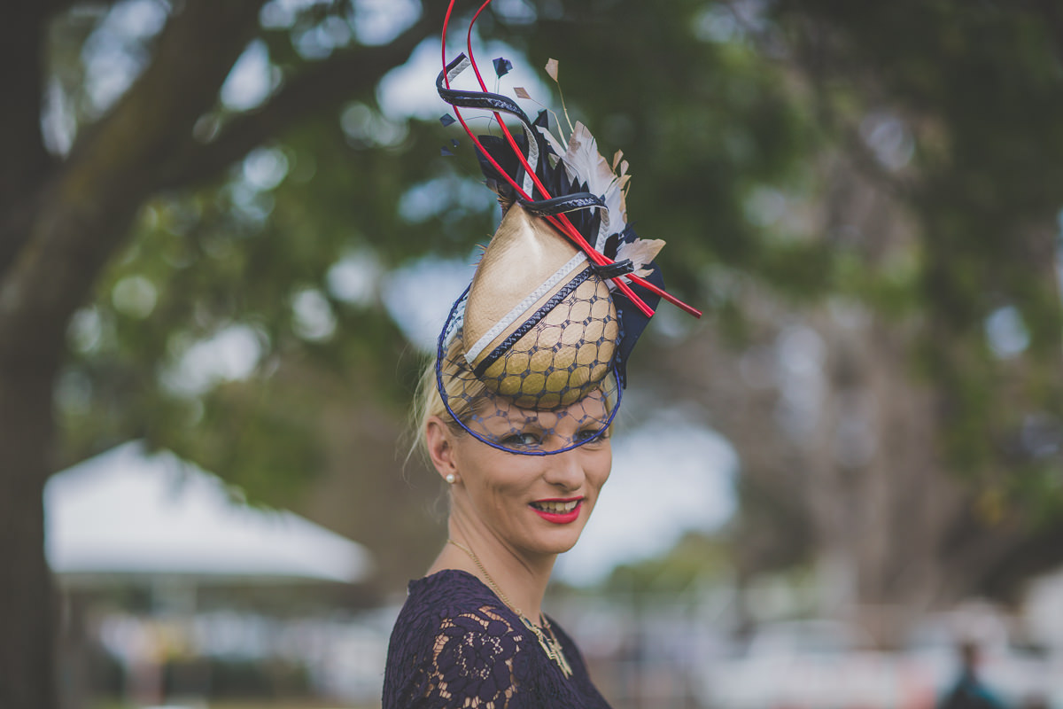 new millinery trends 2016