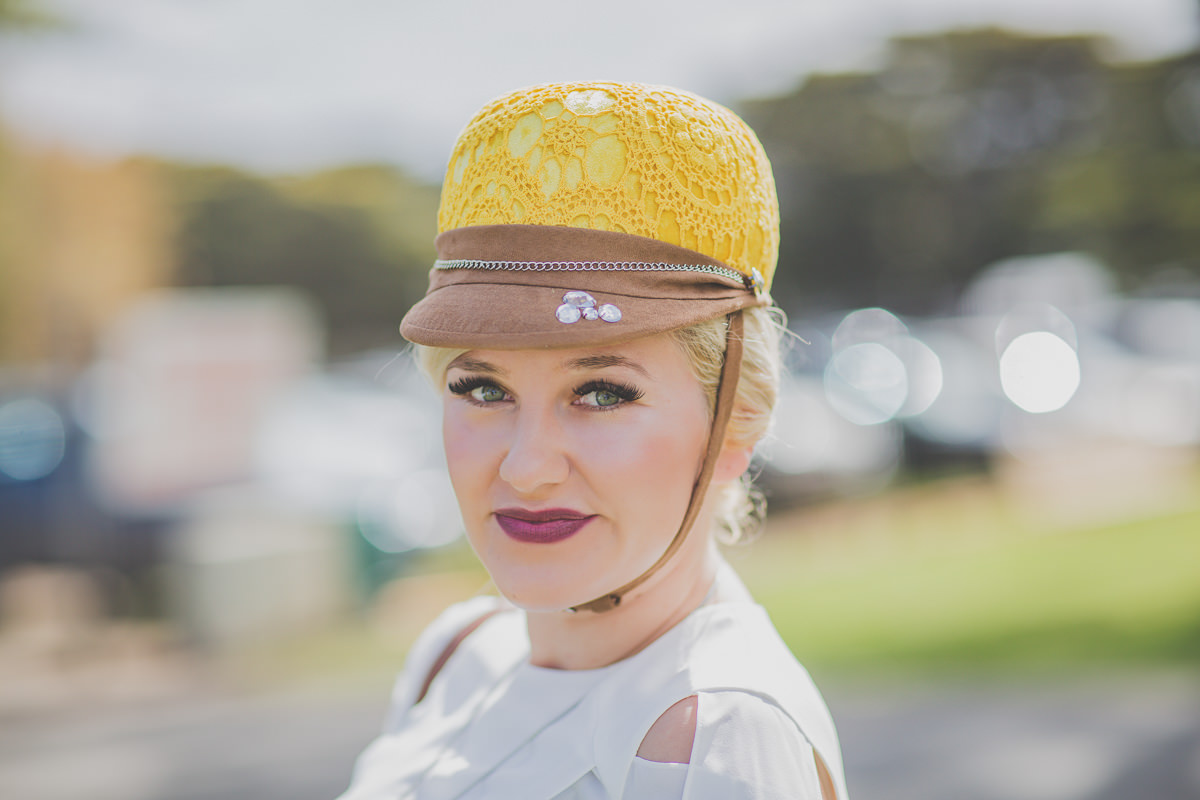 new millinery and racing fashion 2016
