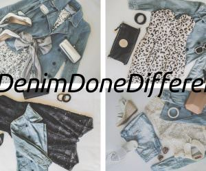 denimndonedifferent-fashion-challenge