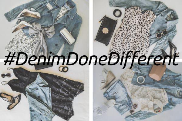 denimndonedifferent-fashion-challenge