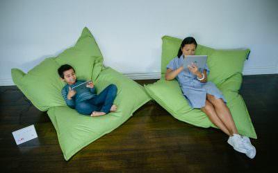 great mobile Internet in Australia - a true DSL competitor - viividwireless