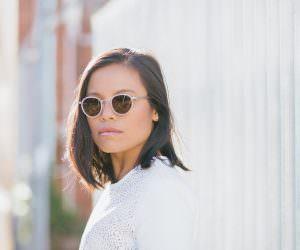 Pacfico Sunglasses - Sunnies