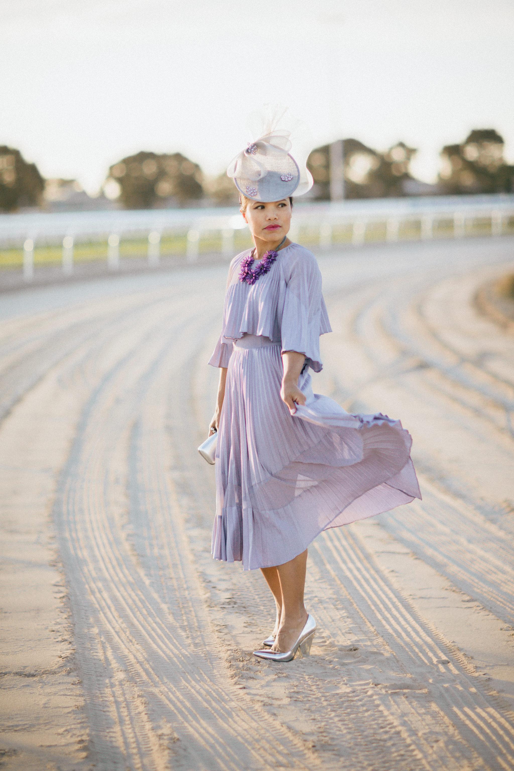 asos spring dress 2017