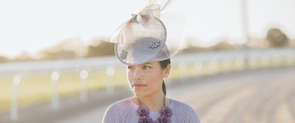 spring racing hats 2017