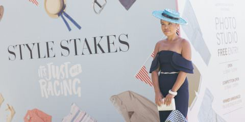 mornington cup style stakes