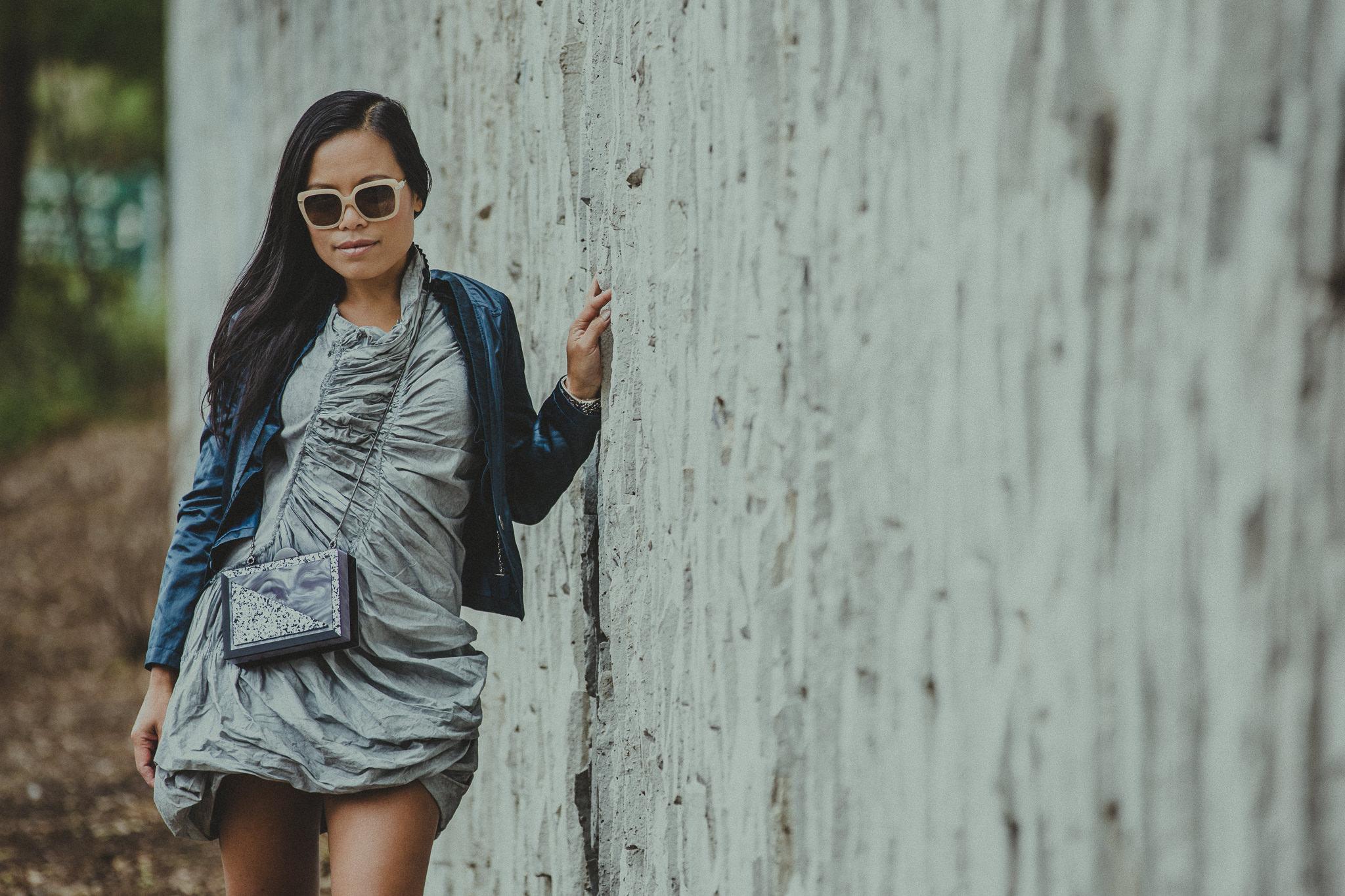 2018 Fashion