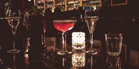 best melbourne cocktail bars