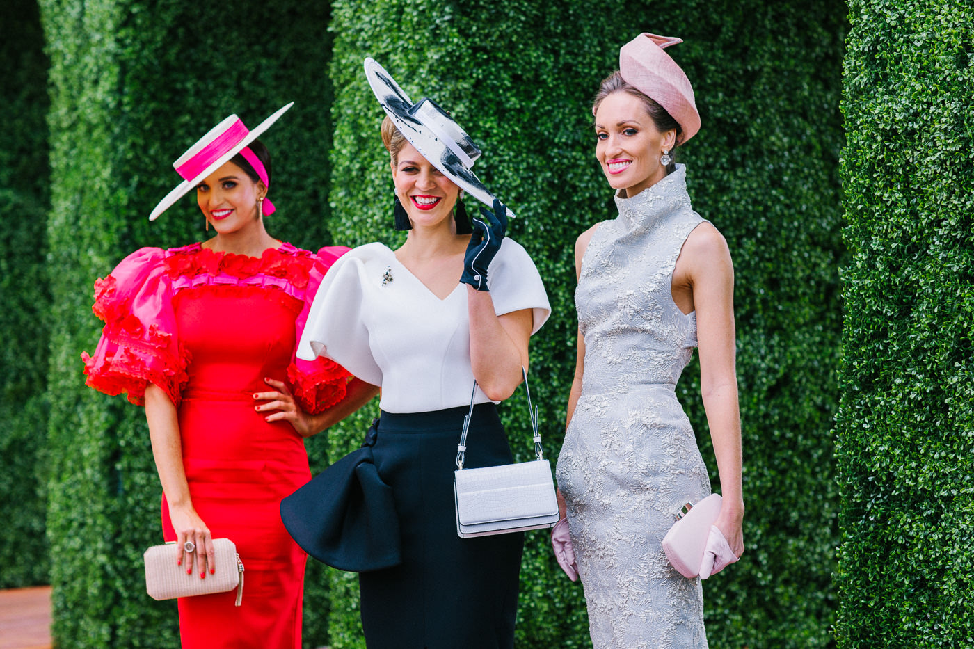 Betting on melbourne cup day fashions whsports betting odds