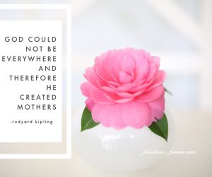 mothersday quote
