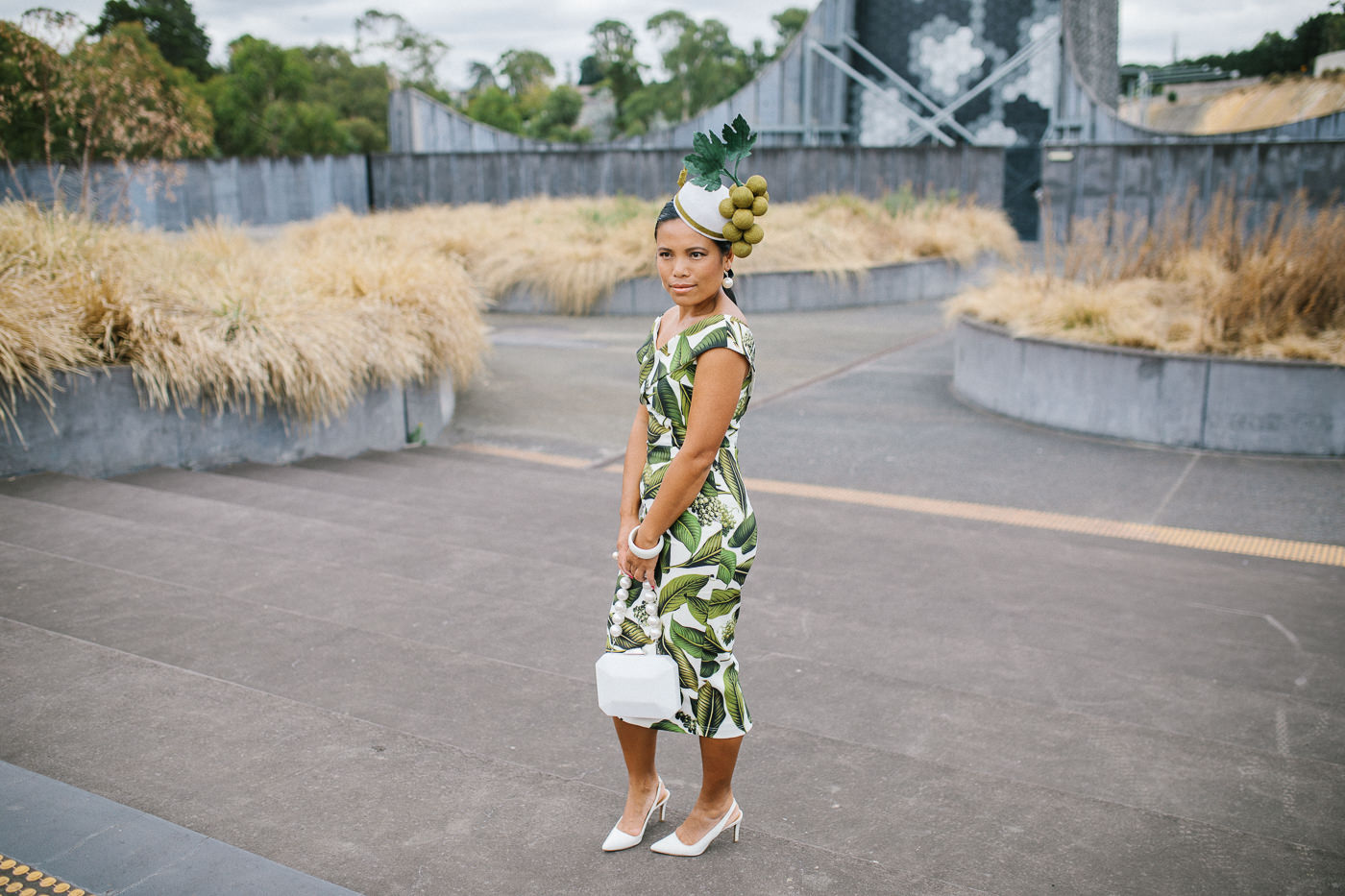 Country Racing outfit - Racewear 2019/2020 Trends