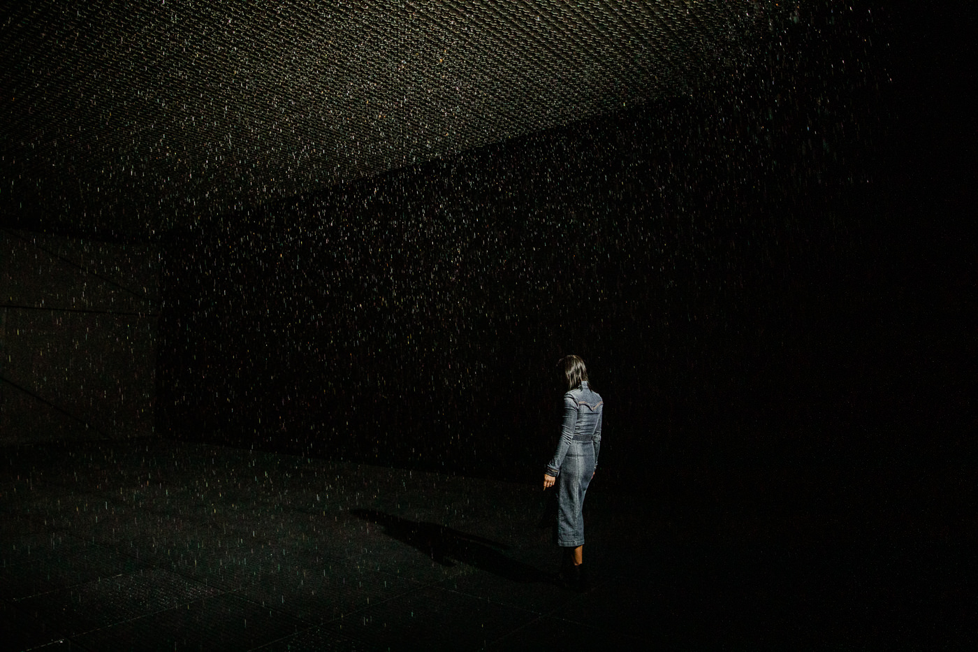 rain room by jackalope