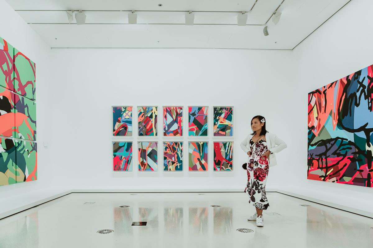 Museum / Gallery in Melbourne Australia