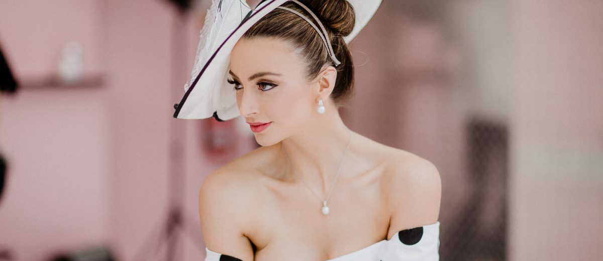 Derby Day photos - Fashion Gallery on Derby Day - Best Photographs